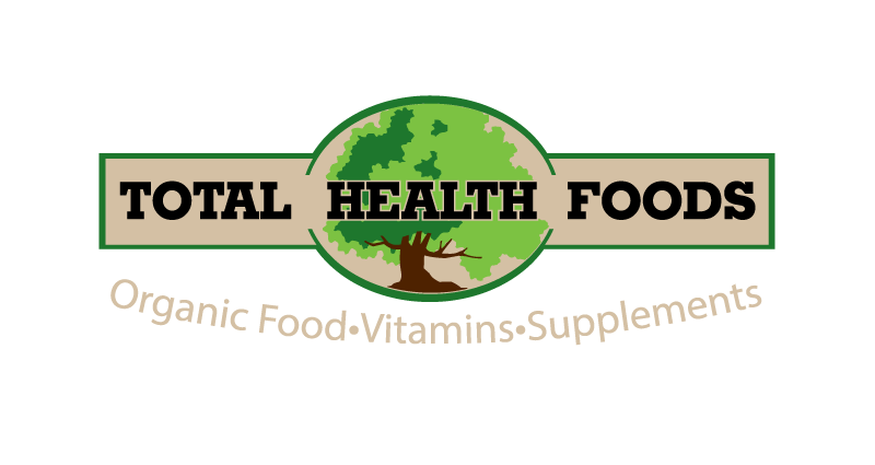 Total Health Foods Total Health Foods Downriver