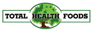 Total Health Foods Downriver